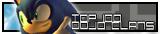 Top 100 Dojo Clans